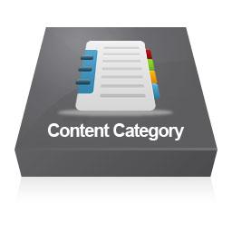 83938_ContentCategory