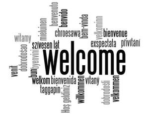 Welcometomyblog