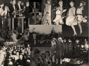 1920s-attitudes