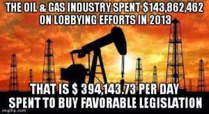 buying legislation