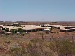 karlogglie prison
