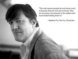 stephen-fry-incuriosity-56200