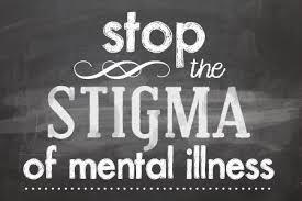 stigma 1