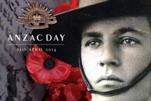 Anzac-Day-Square
