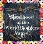 award-sisterhood-of-world-bloggers