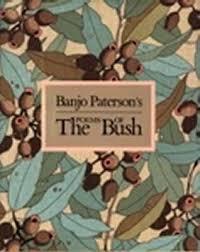 banjo prose of the bush