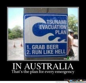evacplan