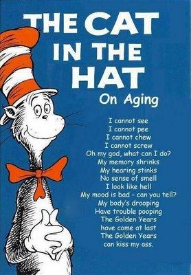 f-Cat-In-The-Hat-5097