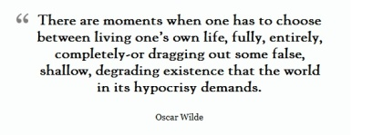hypocrisy-quotes-best-thoughts-sayings-oscar-wilde