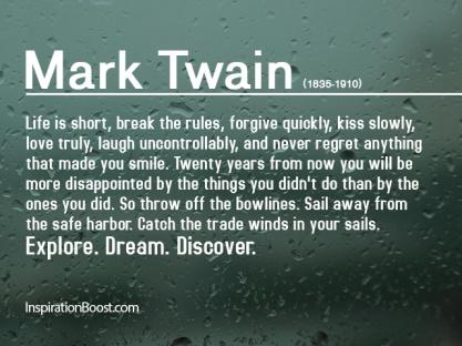 Mark-Twain-Inspiring-Quotes