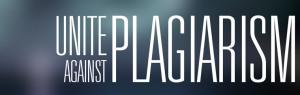 plagiarism_header