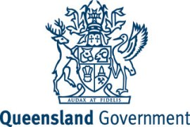Qld-government-logo-thumb