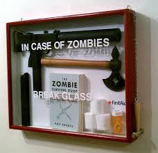 zombie apolclyes
