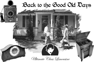 back_to_the_good_old_days_bw2_300x200
