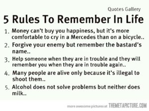 funny-rules-life-money-quotes