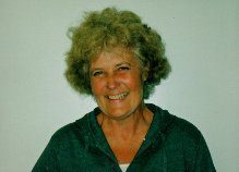 Irene Waters