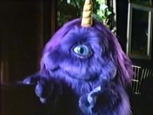 Purple-People-Eater