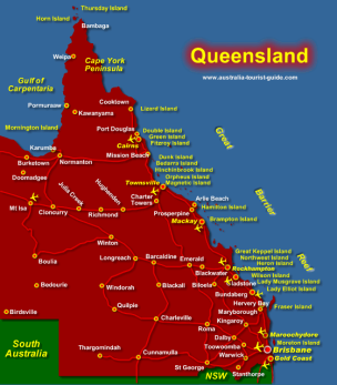 queensland-maps-australia