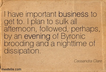 Quotation-Cassandra-Clare-evening-business-Meetville-Quotes-180741