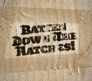 batten-down-the-hatches-1250x1096