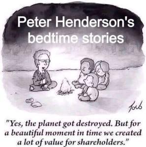 BedtimeStoryCartoon