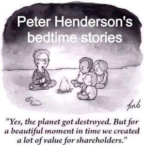BedtimeStoryCartoon