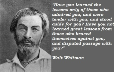 Walt-Whitman-Quotes-3