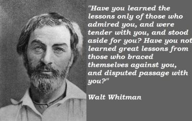 Walt-Whitman-Quotes-3