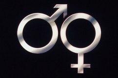 Male-Female-Symbol