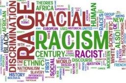 racism image 2