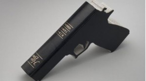 religion-politics-god-weapon-e1340674277202