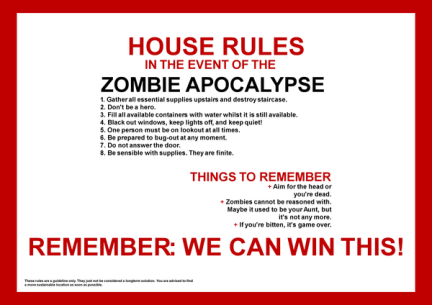 signsofthezombieapocalypse_zombie_apocalypse_house_rules_zps025168fc