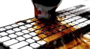 coke meets computer