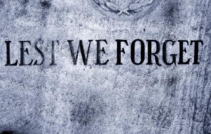 Lest_we_forget