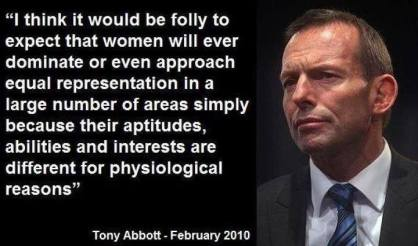 abbott-on-women