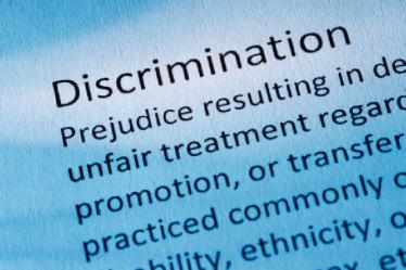 discrimination-def.png