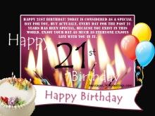 21st-birthday-wishes