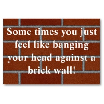 banging_head_against_brick_wall_poster-p228796296065491332td