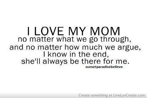 i_love_my_mum-286367